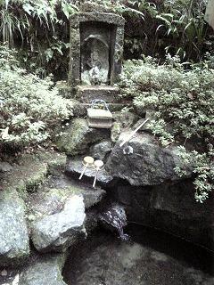 fuku_kanro06.jpg